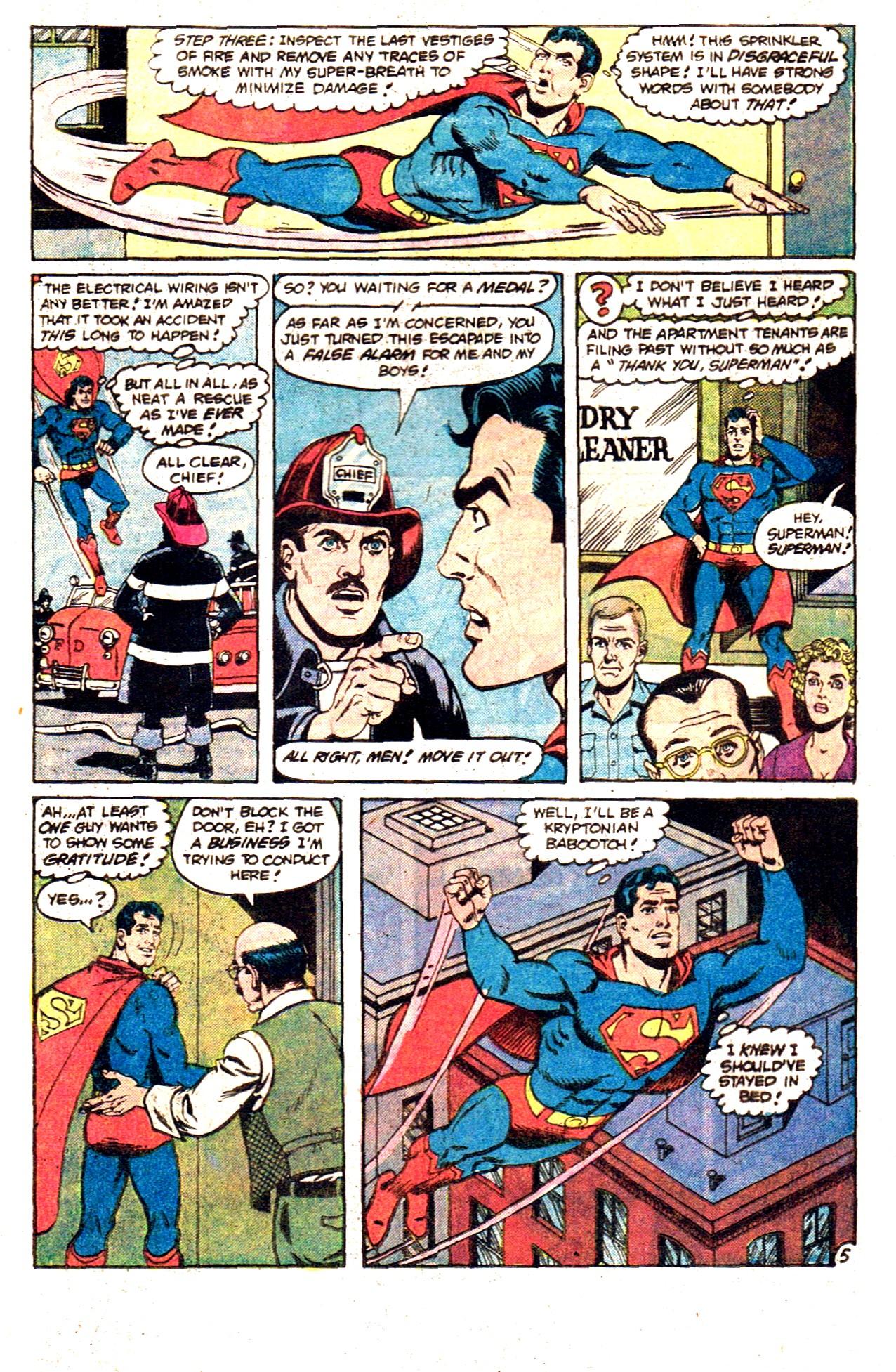 Action Comics (1938) 578 Page 8