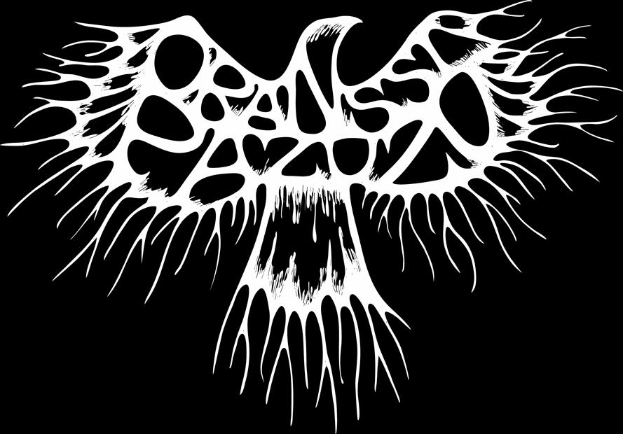 Oranssi Pazuzu_logo
