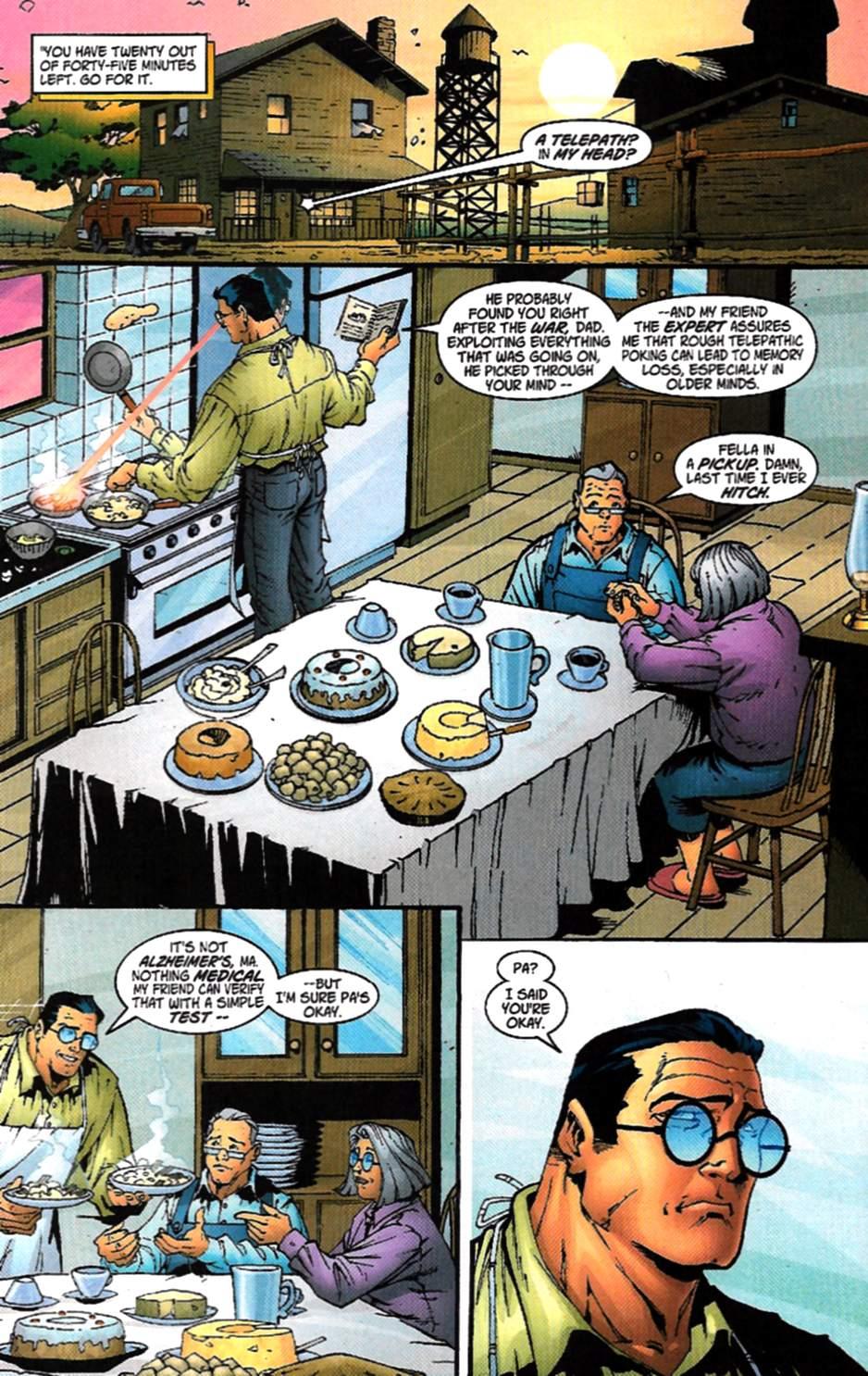 Action Comics (1938) 797 Page 10