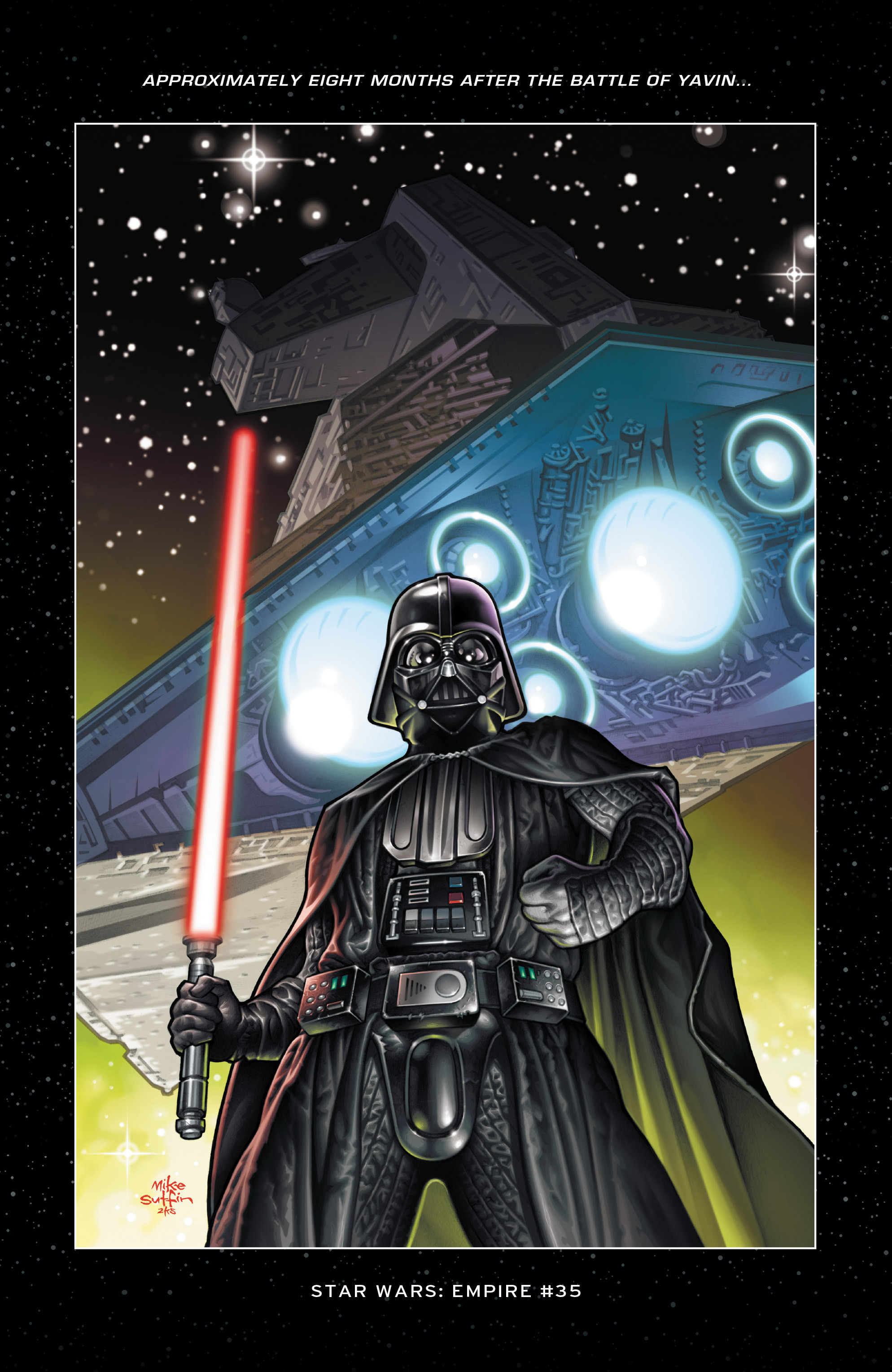 Read online Star Wars Omnibus comic -  Issue # Vol. 20 - 50