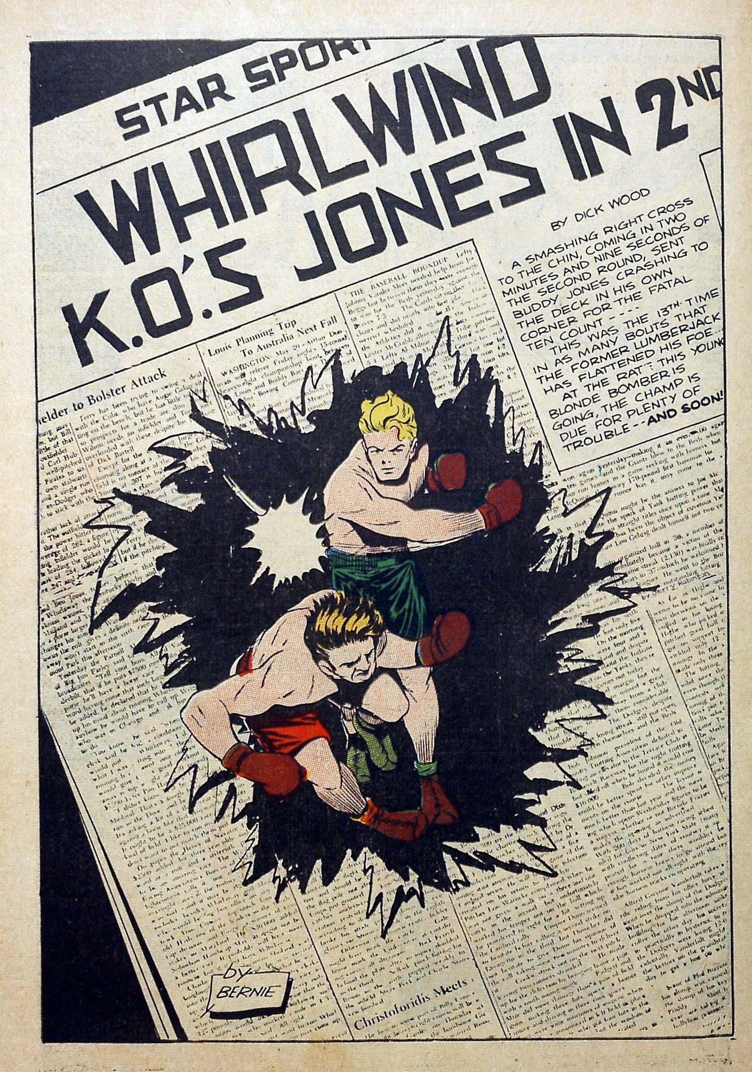 Daredevil (1941) issue 3 - Page 56