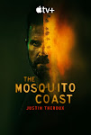Bờ Biển Mosquito - The Mosquito Coast