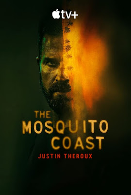 Bờ Biển Mosquito