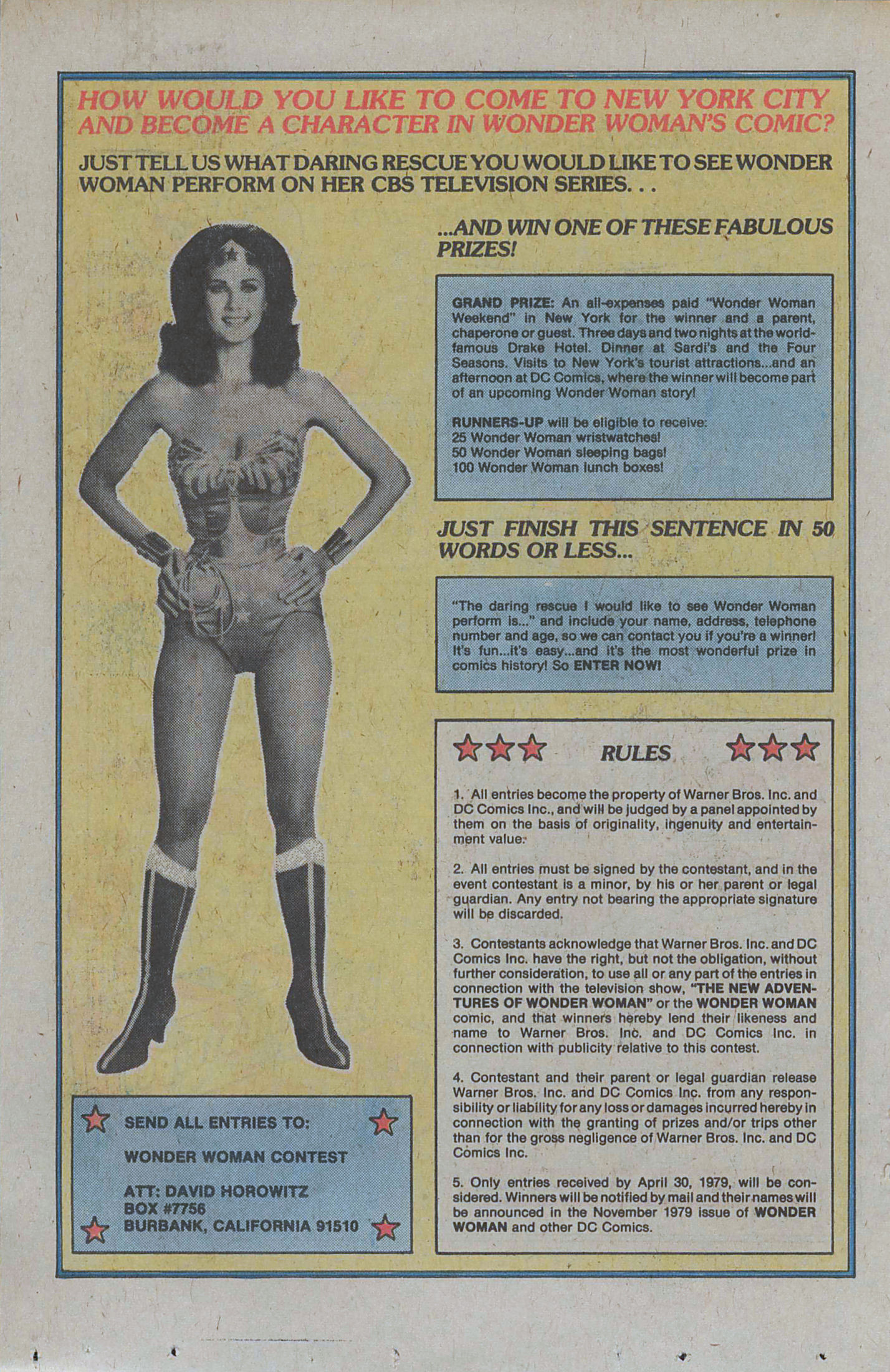 Action Comics (1938) 495 Page 17