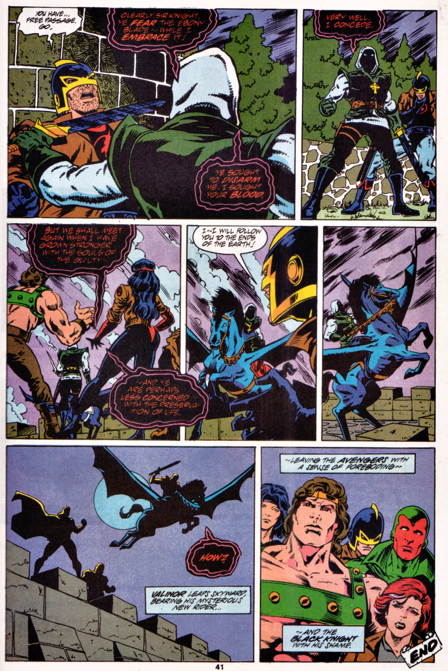 The Avengers (1963) _Annual_22 Page 36