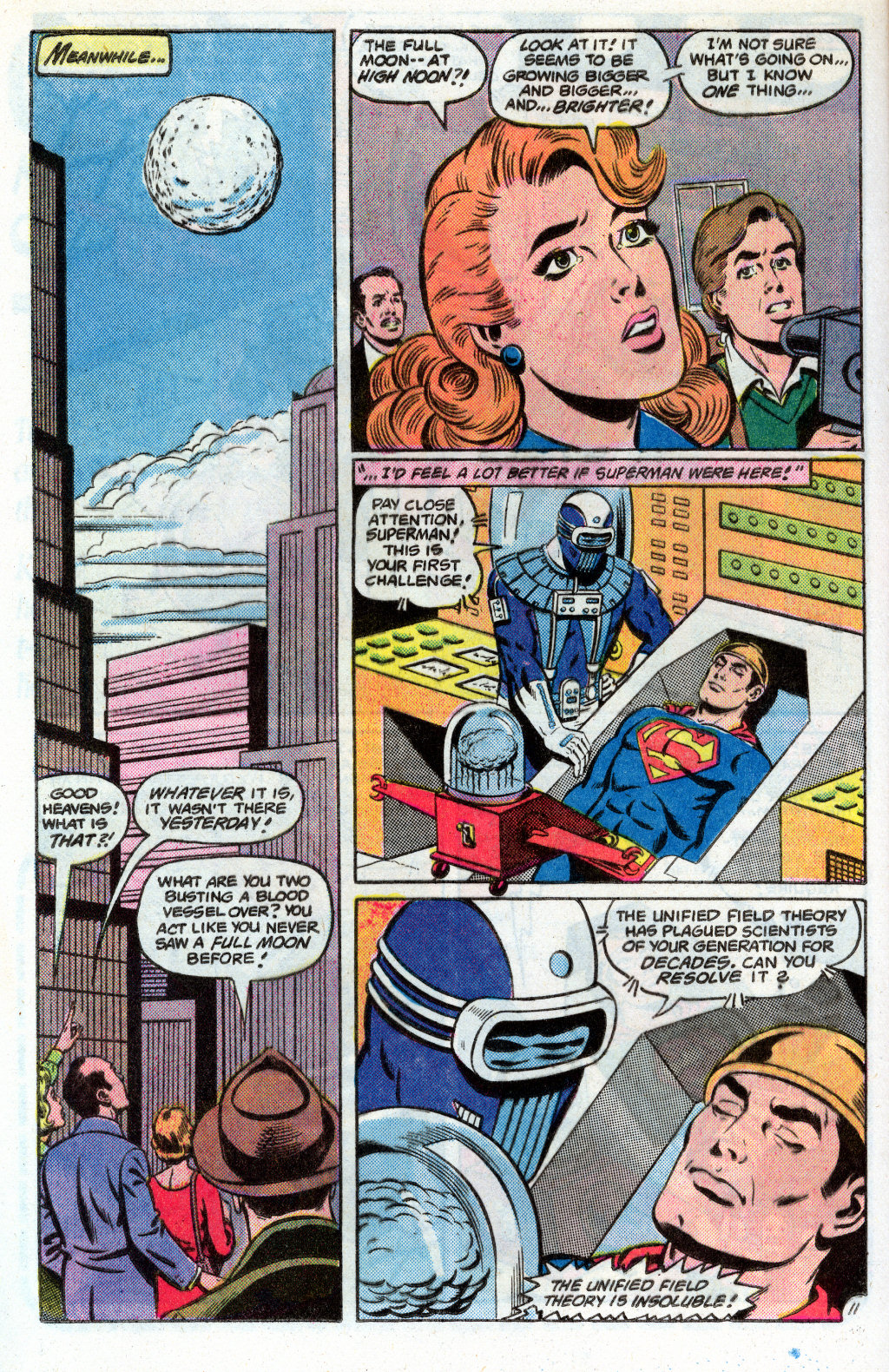 Action Comics (1938) 575 Page 15
