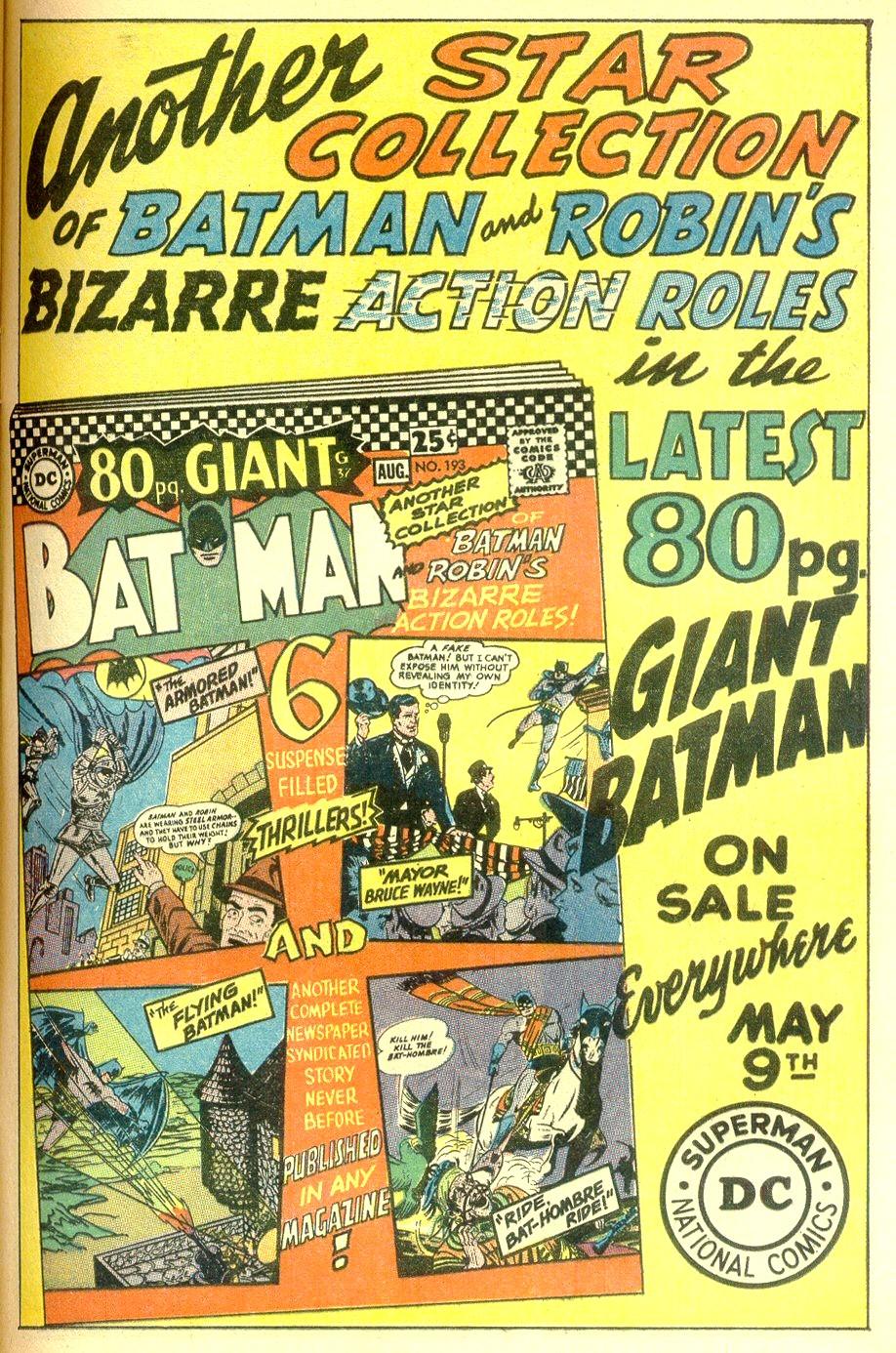 Read online Aquaman (1962) comic -  Issue #34 - 23