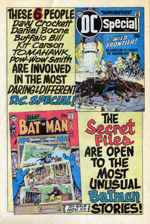 Action Comics (1938) 384 Page 11