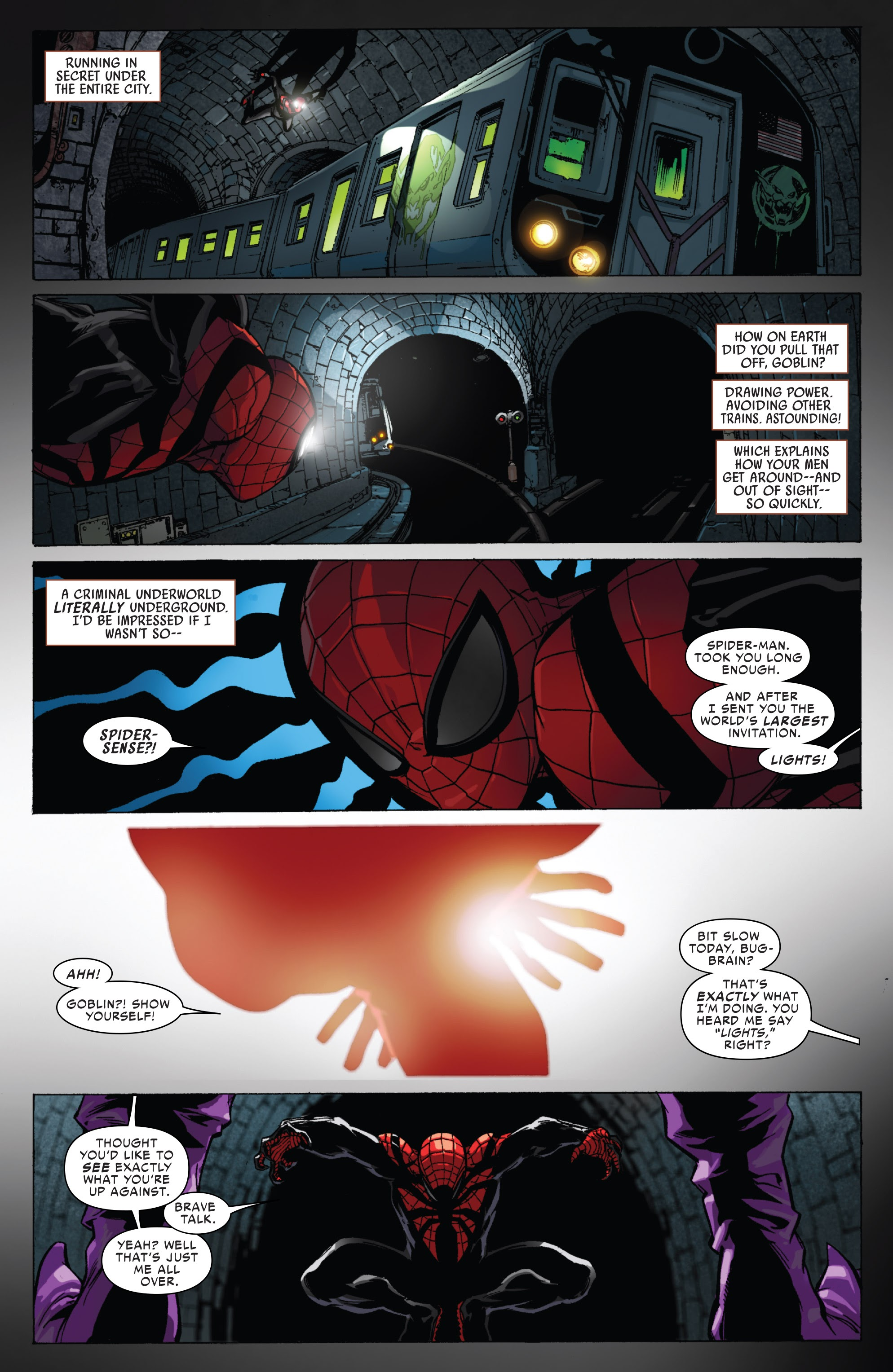 Superior Spider-Man: The Complete Collection TPB_2_(Part_3) Page 64