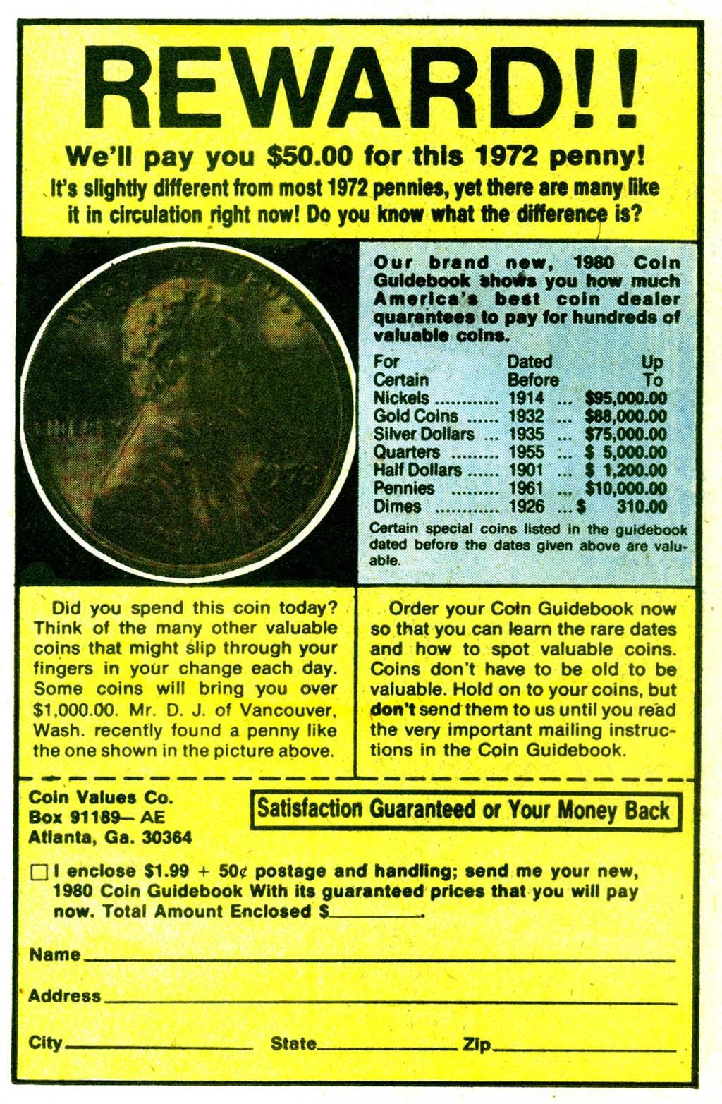 Read online Sgt. Rock comic -  Issue #332 - 18