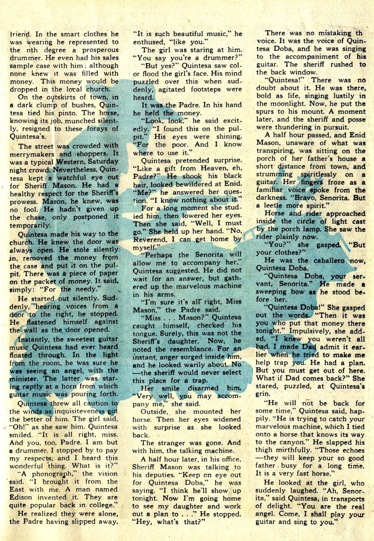 Detective Comics (1937) 78 Page 36