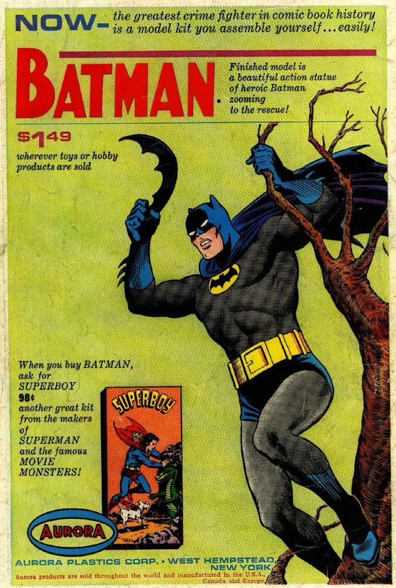 Read online Sea Devils comic -  Issue #23 - 36