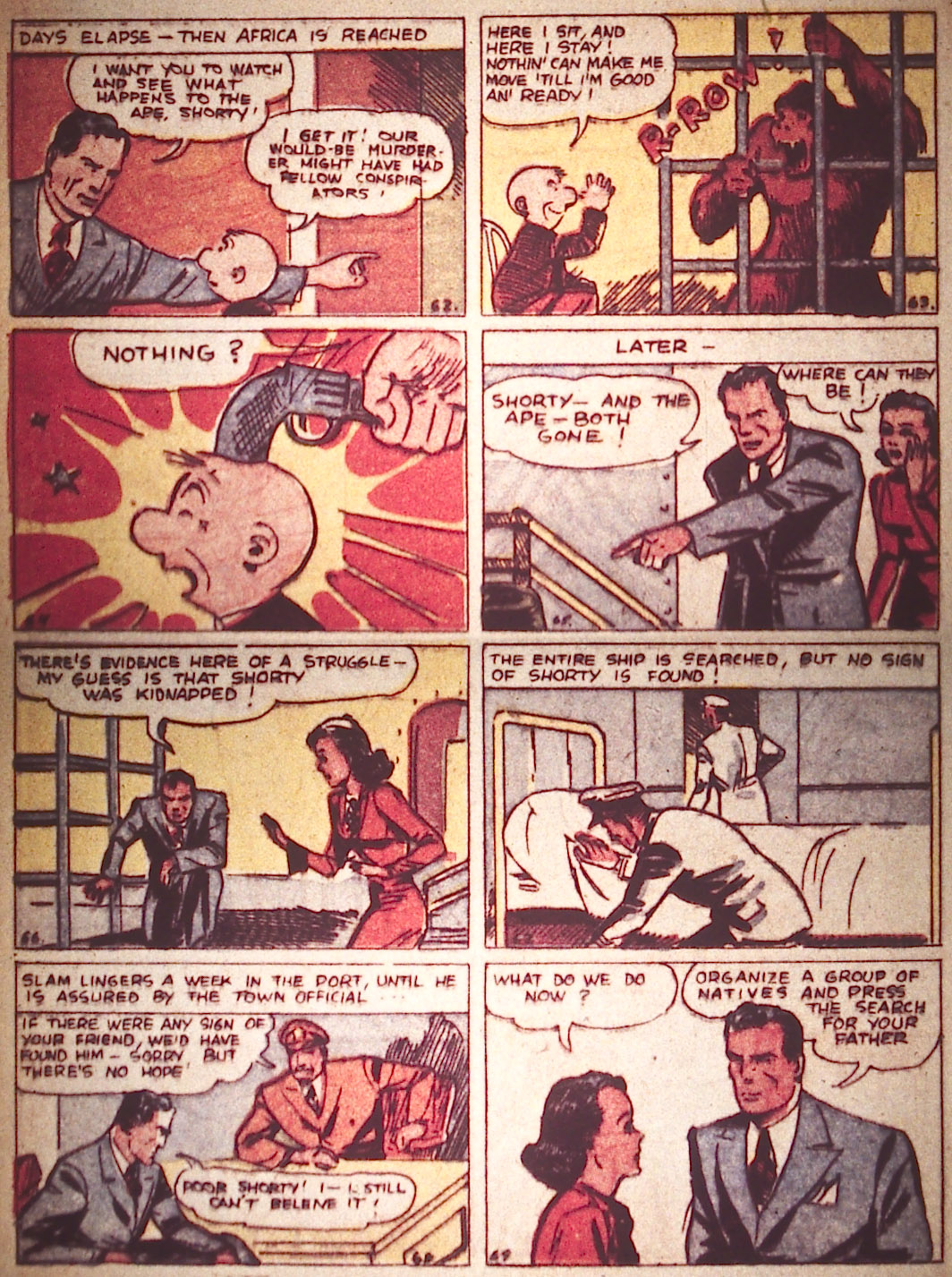 Detective Comics (1937) 19 Page 61