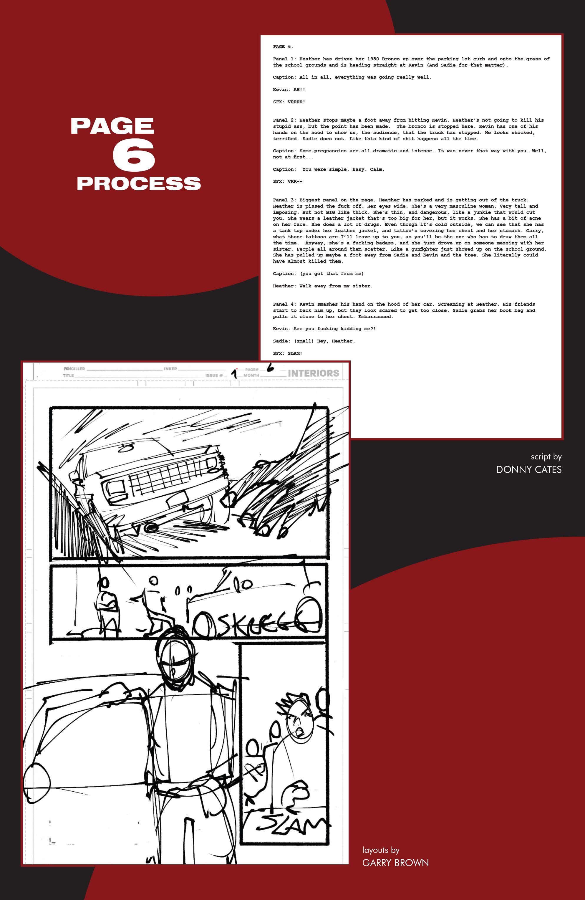 Read online Babyteeth comic -  Issue #1 - 26
