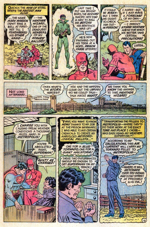 Action Comics (1938) 441 Page 17