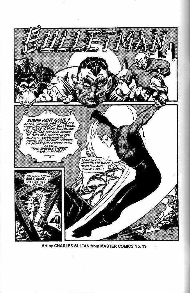 Read online Men of Mystery Comics comic -  Issue #44 - 14