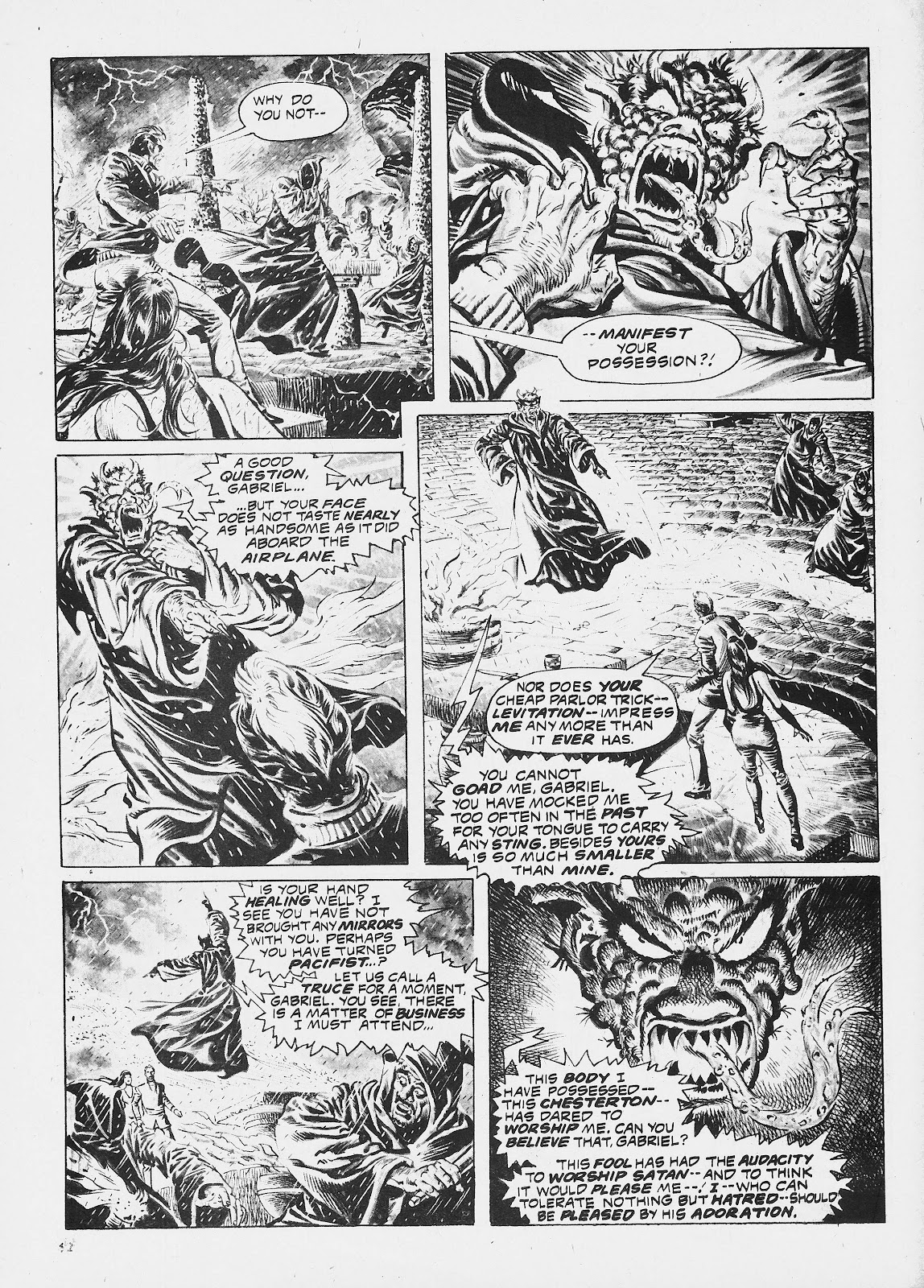 Haunt of Horror issue 4 - Page 62