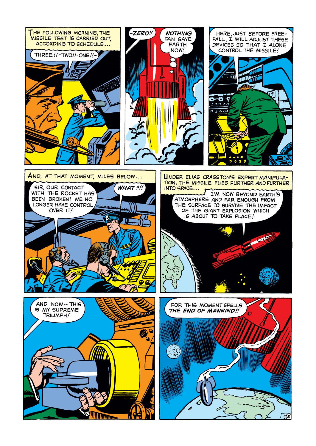 Tales to Astonish (1959) issue 29 - Page 14