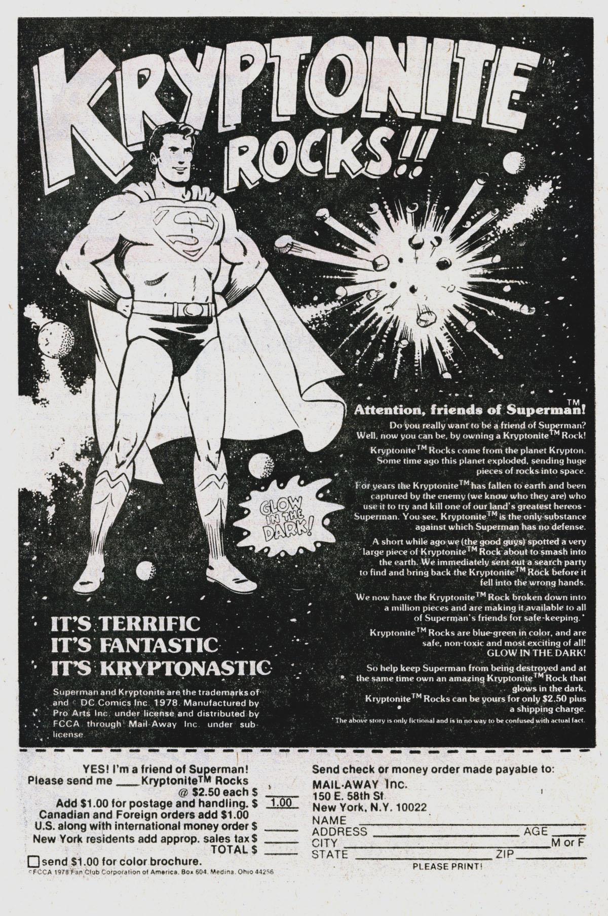 Action Comics (1938) 494 Page 27
