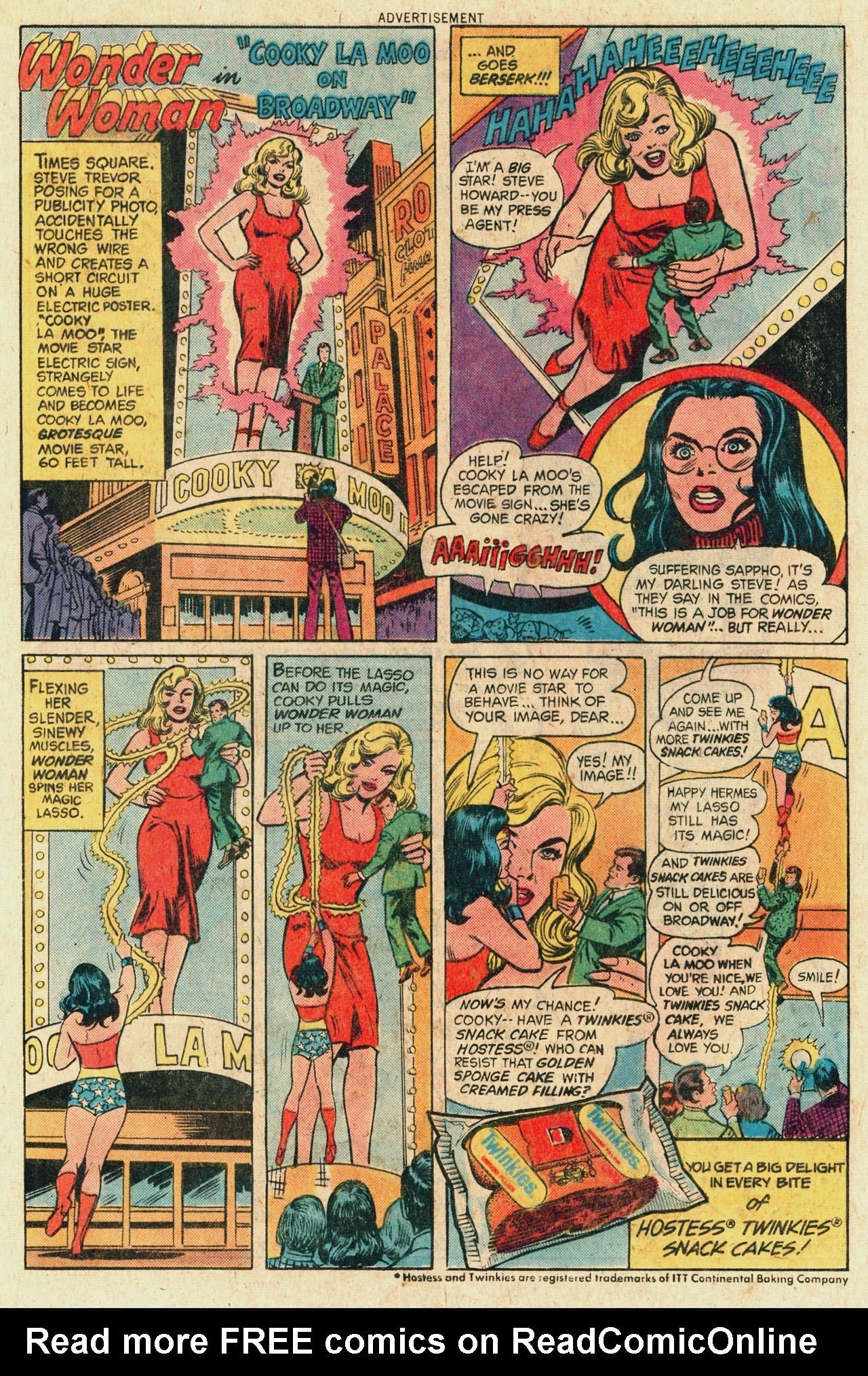 Action Comics (1938) 476 Page 12
