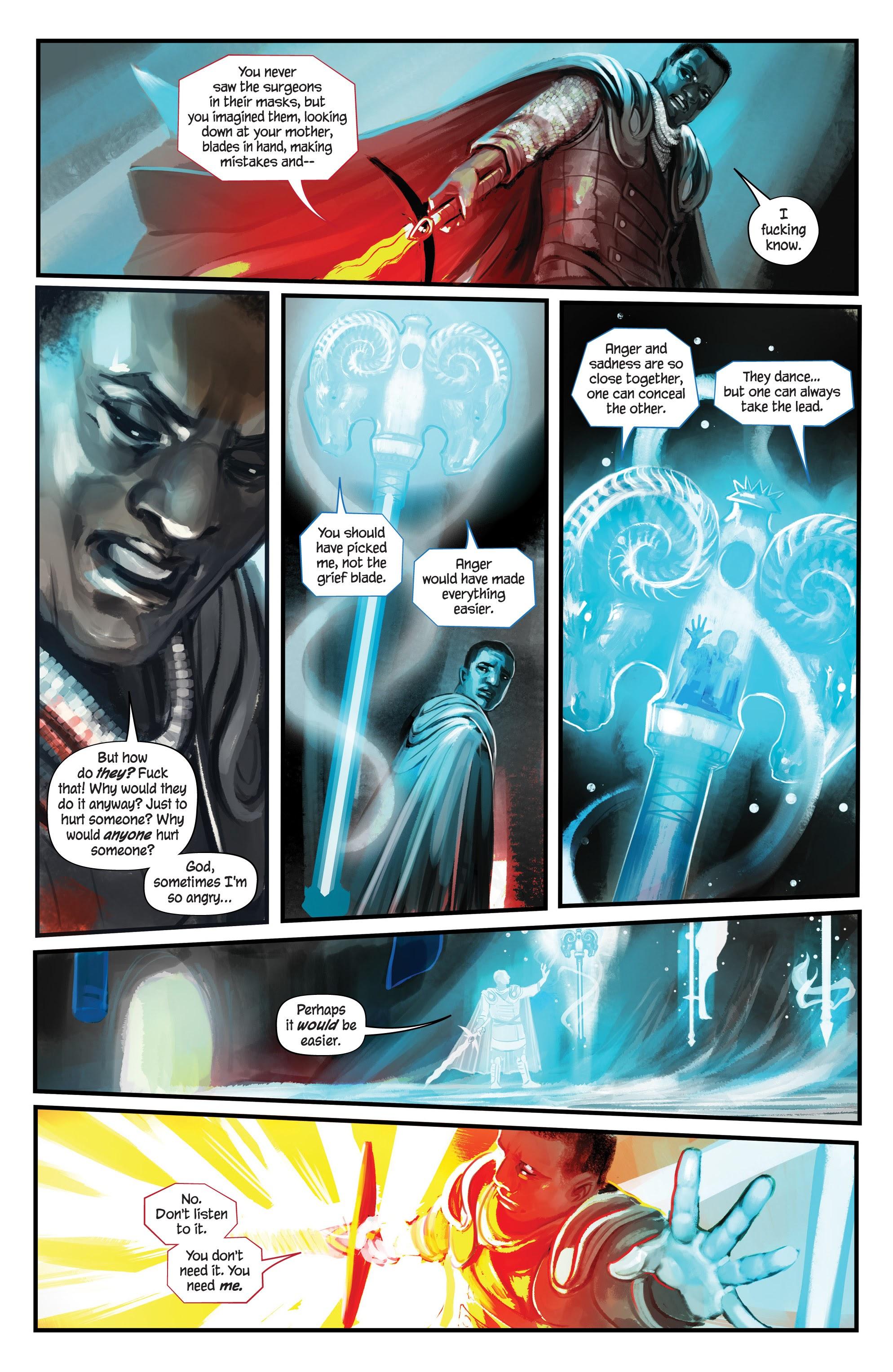 comico #8 - English 18