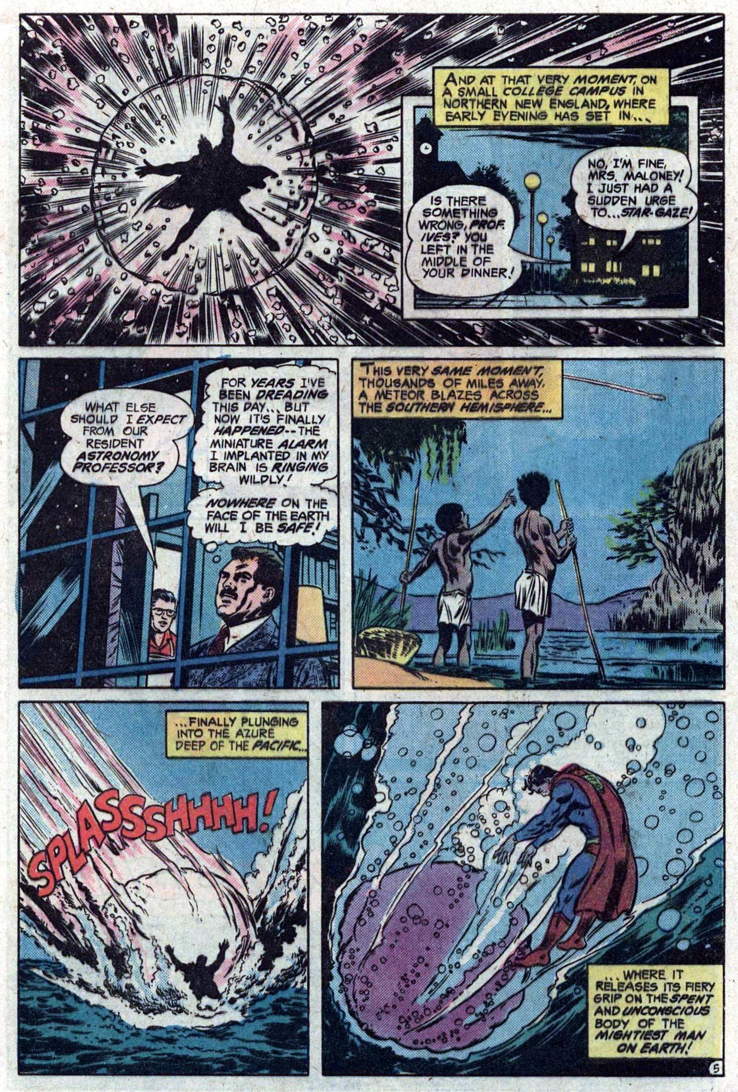 Action Comics (1938) 480 Page 8
