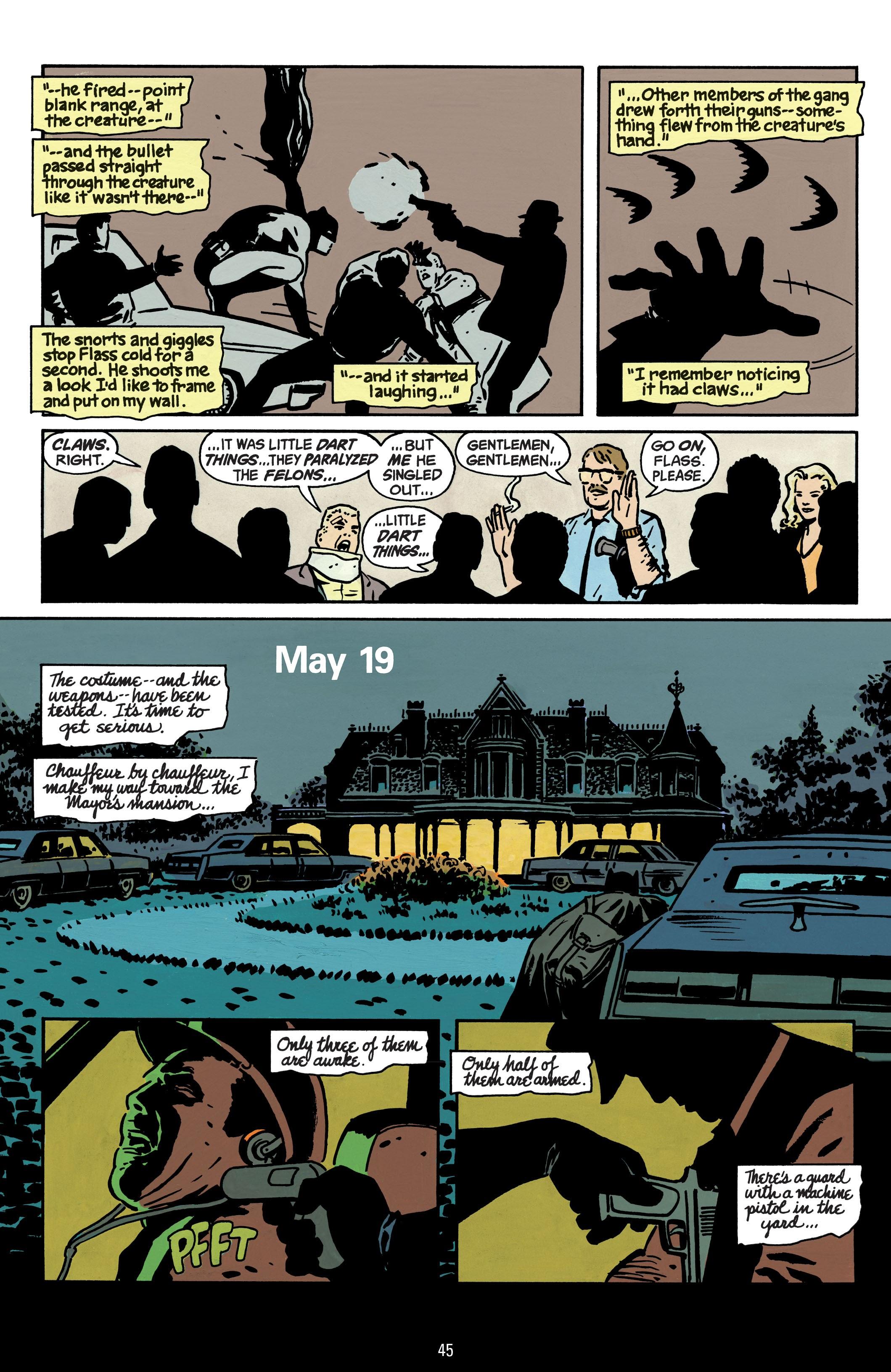 Psychology of Bruce Wayne 0cNUGIN8aDBagxL2nFARQXuzfM2gFfUjGMcfzIYcGTRGdqm39SoUKiRnOkYPxa20thDsnZJElvCYGb6YOKbJ0khSKxyO6EEop83tKtMujks4K1JPnMKeQHkmYbyAt5TpPtpCZMLWOA=s0