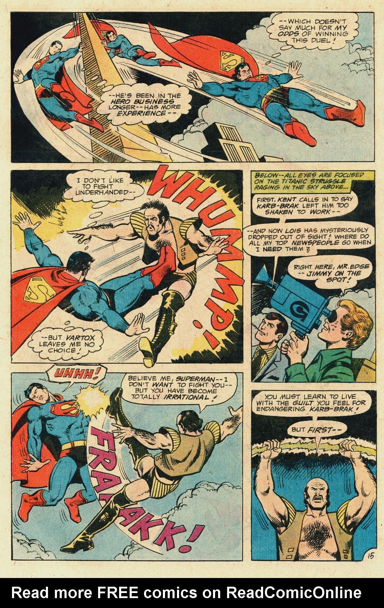 Action Comics (1938) 476 Page 26