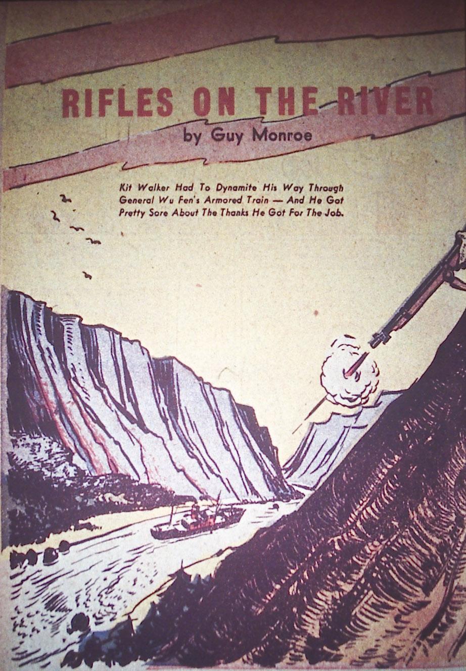 Read online Detective Comics (1937) comic -  Issue #7 - 34