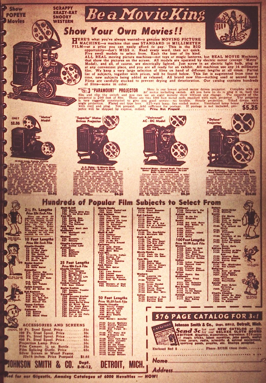 Read online Detective Comics (1937) comic -  Issue #22 - 67