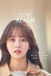 Cảnh Báo Tình Yêu 2 - Love Alarm 2