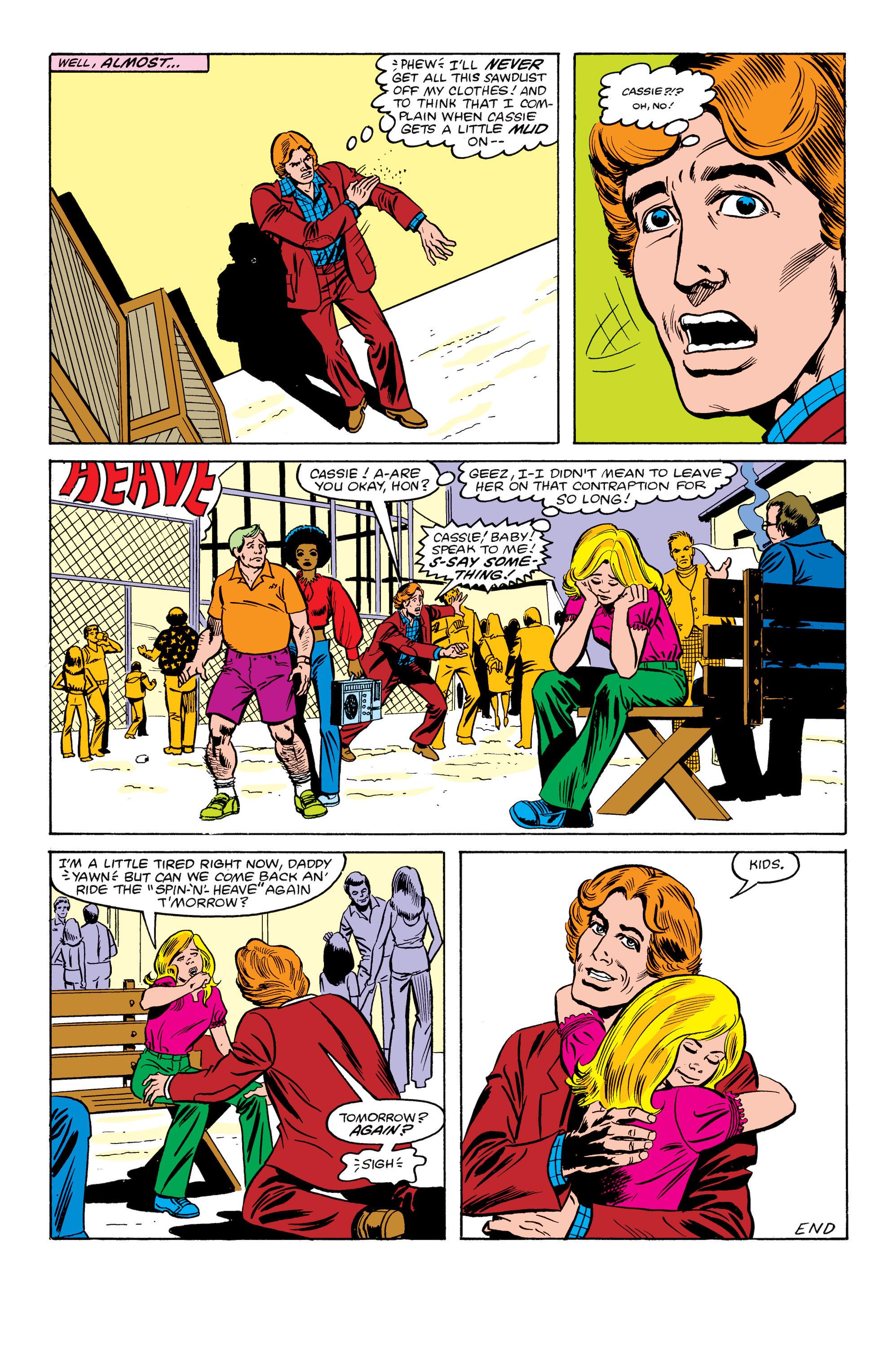 Read online Ant-Man: Scott Lang comic -  Issue #Ant-Man: Scott Lang TPB - 227
