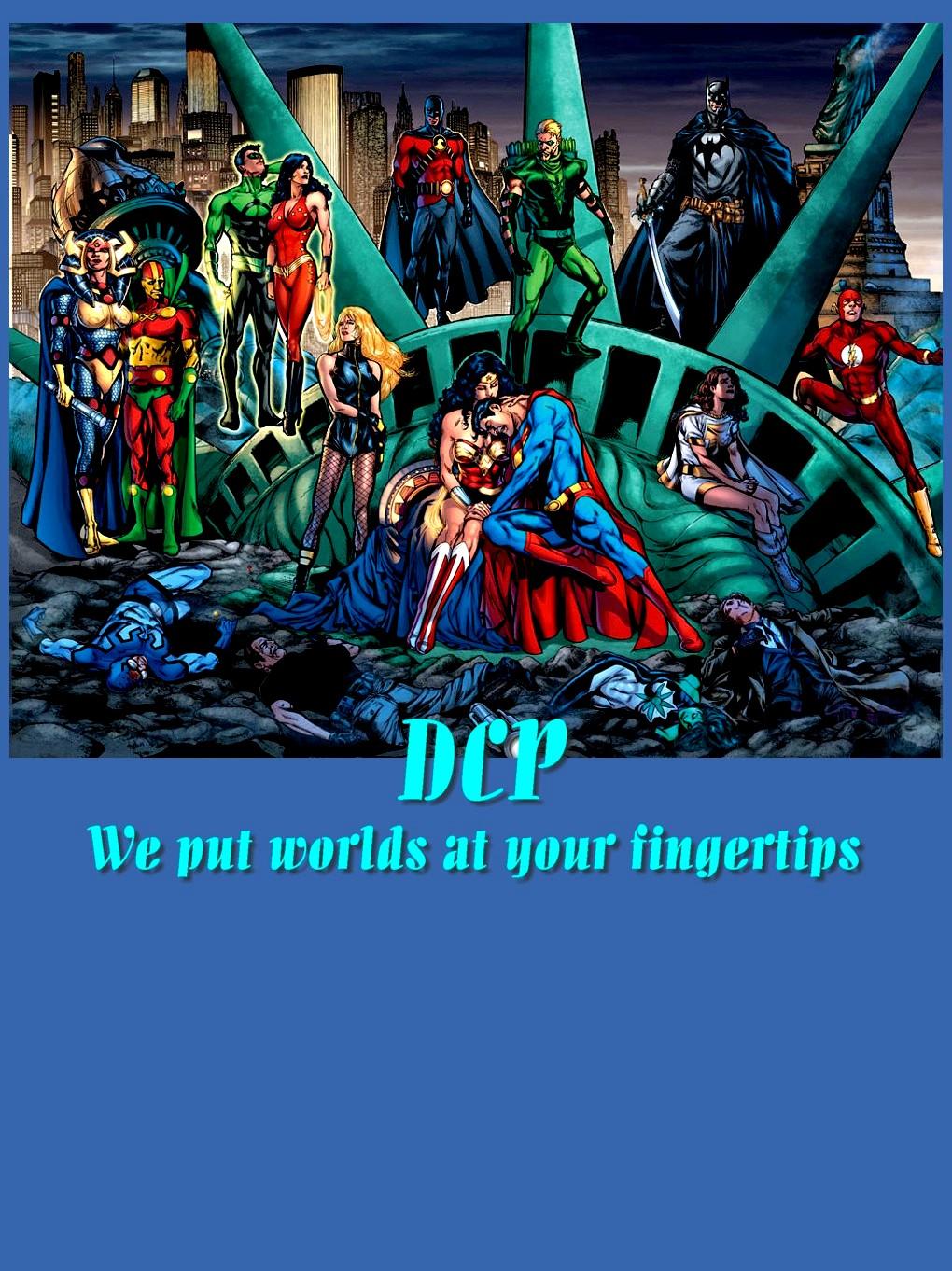 X-Men (1991) 89 Page 44