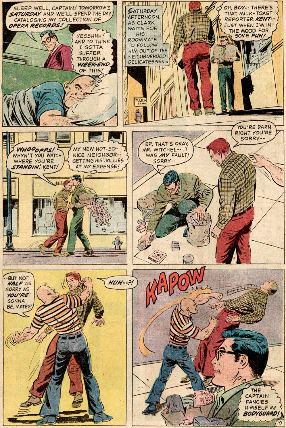 Action Comics (1938) 439 Page 15
