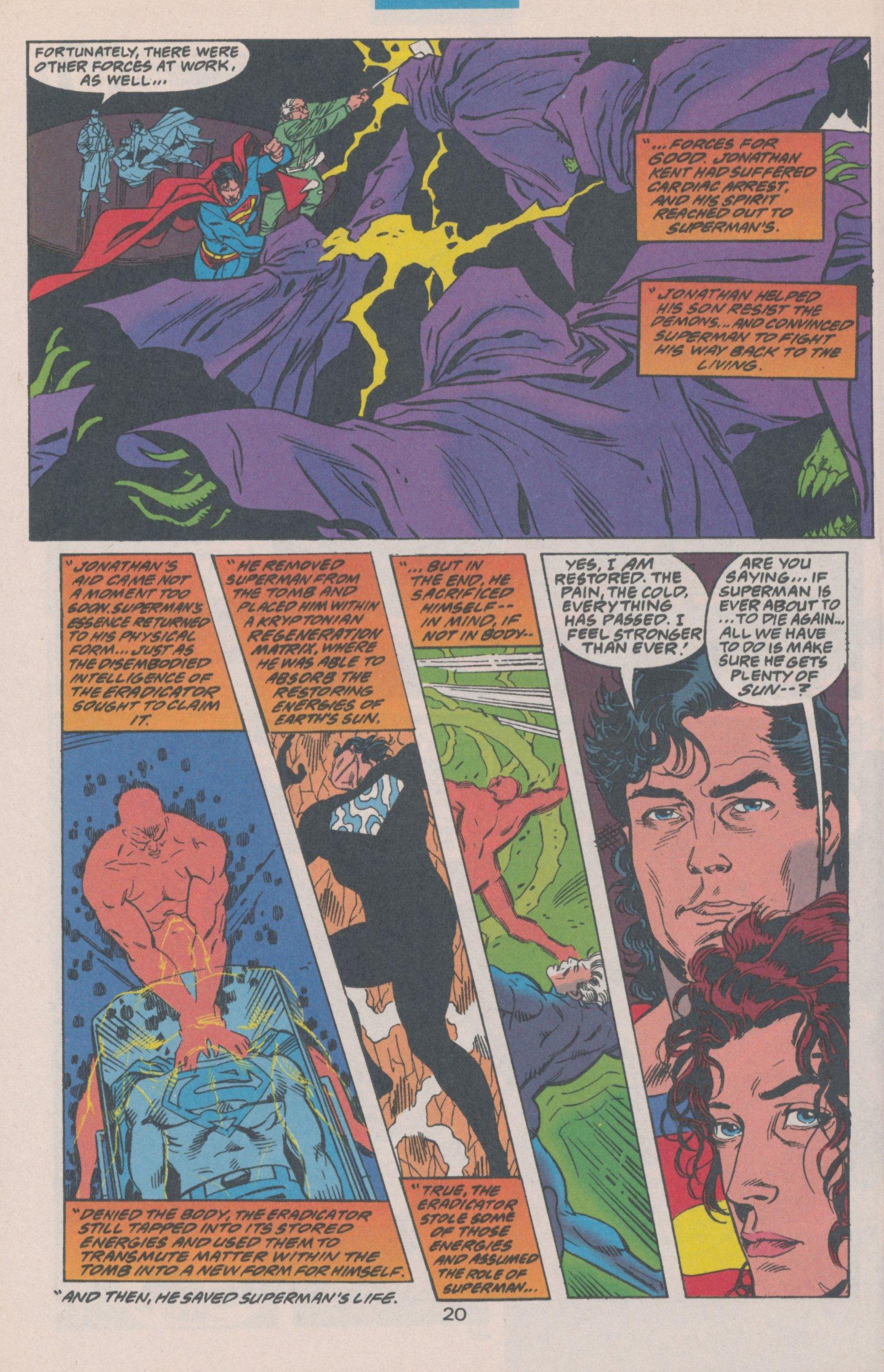 Action Comics (1938) 692 Page 27