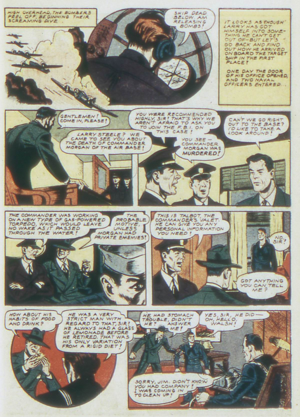 Detective Comics (1937) 62 Page 52