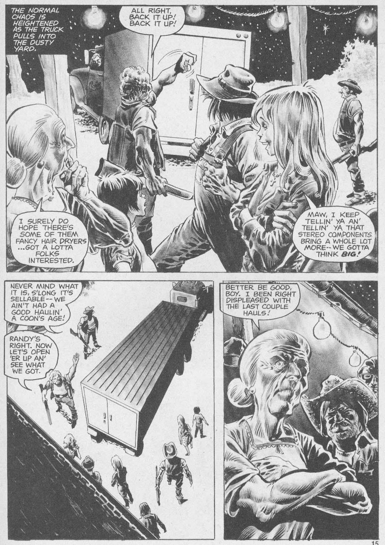 Hulk (1978) issue 27 - Page 15