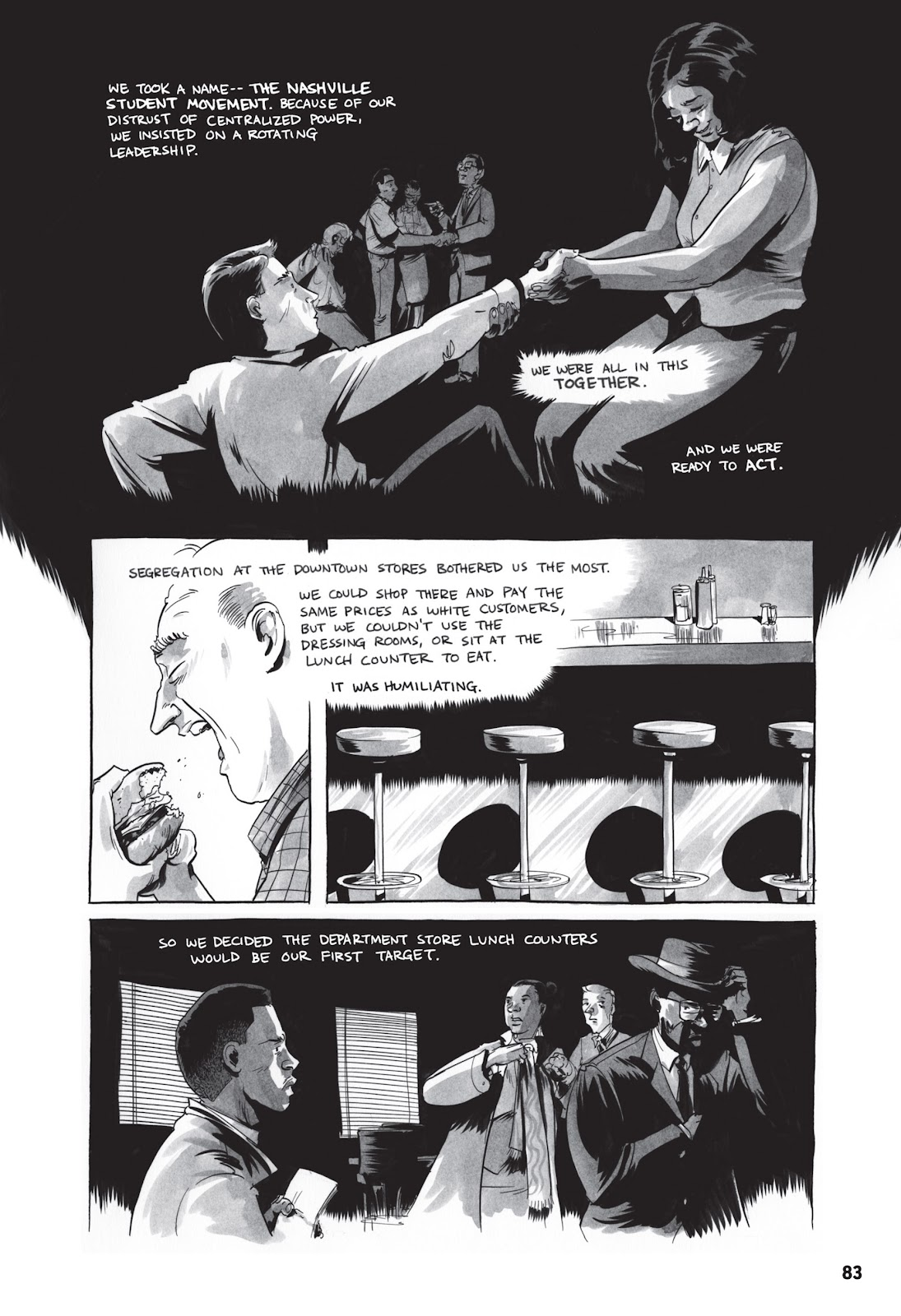 March 1 Page 80