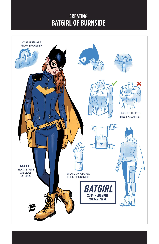 Batgirl (2011) #_TPB_Batgirl_of_Burnside_(Part_2) #59 - English 56