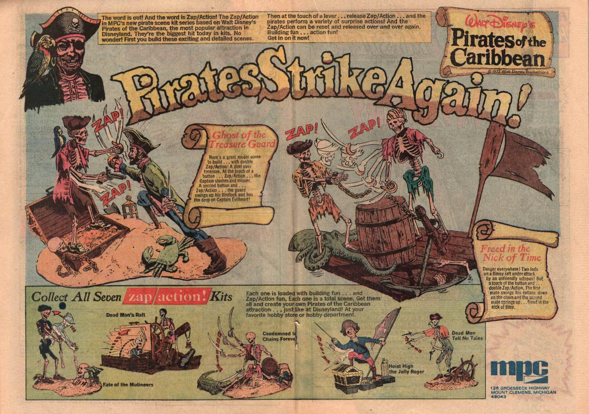 Action Comics (1938) 430 Page 17