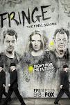 Giải Mã Kỳ Án Phần 5 - Fringe Season 5