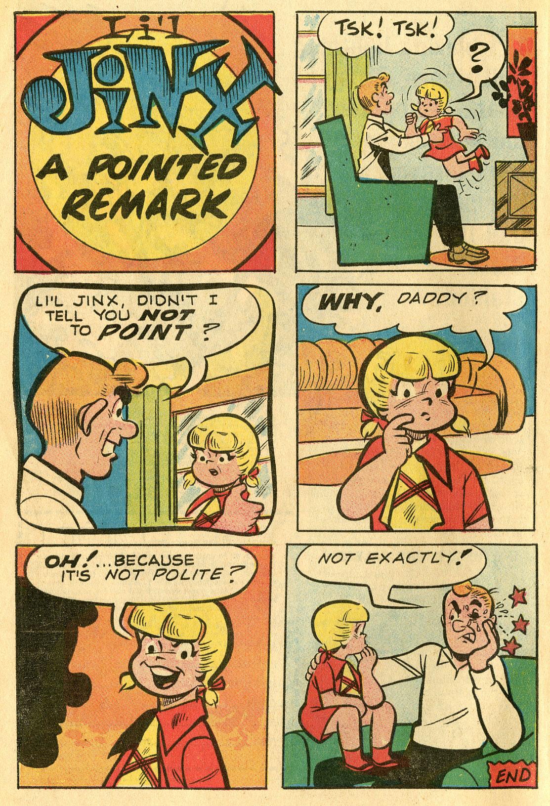 Read online She's Josie comic -  Issue #48 - 10