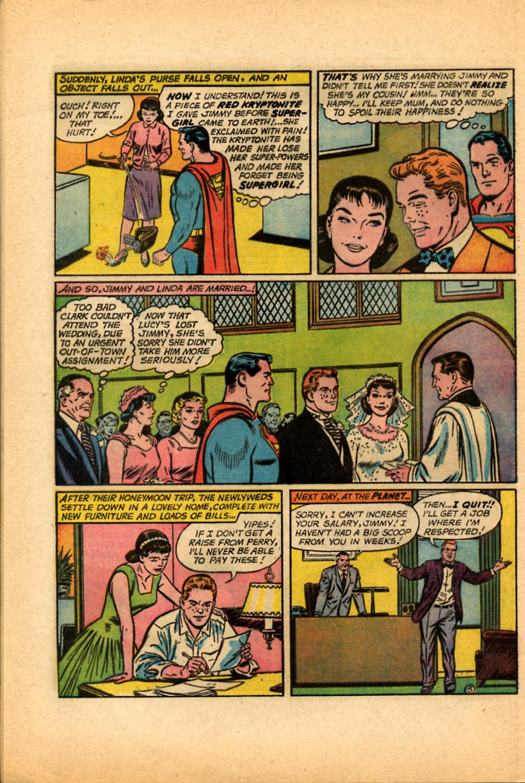 Action Comics (1938) 351 Page 27