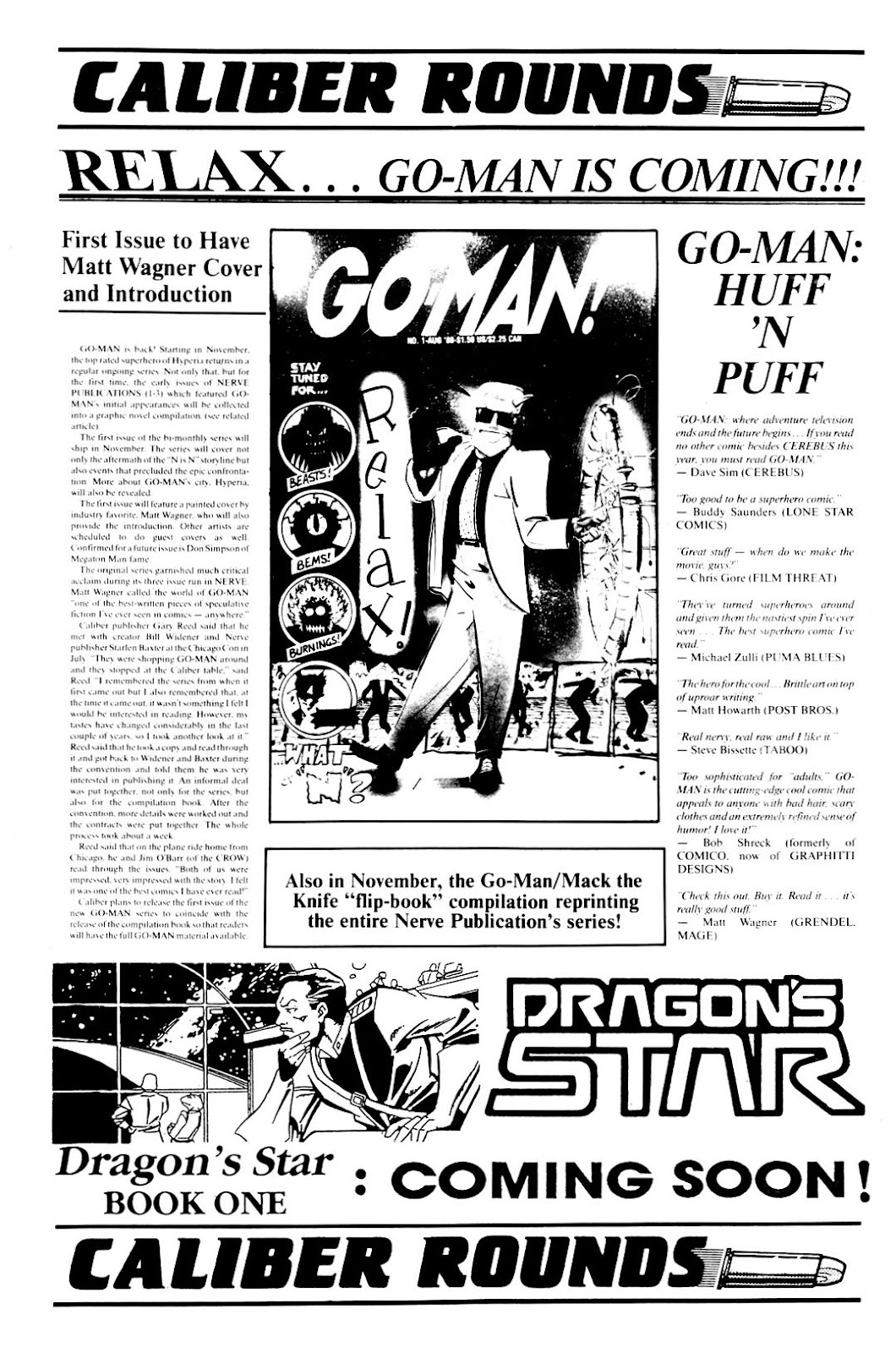 The Realm (1986) issue 17 - Page 34