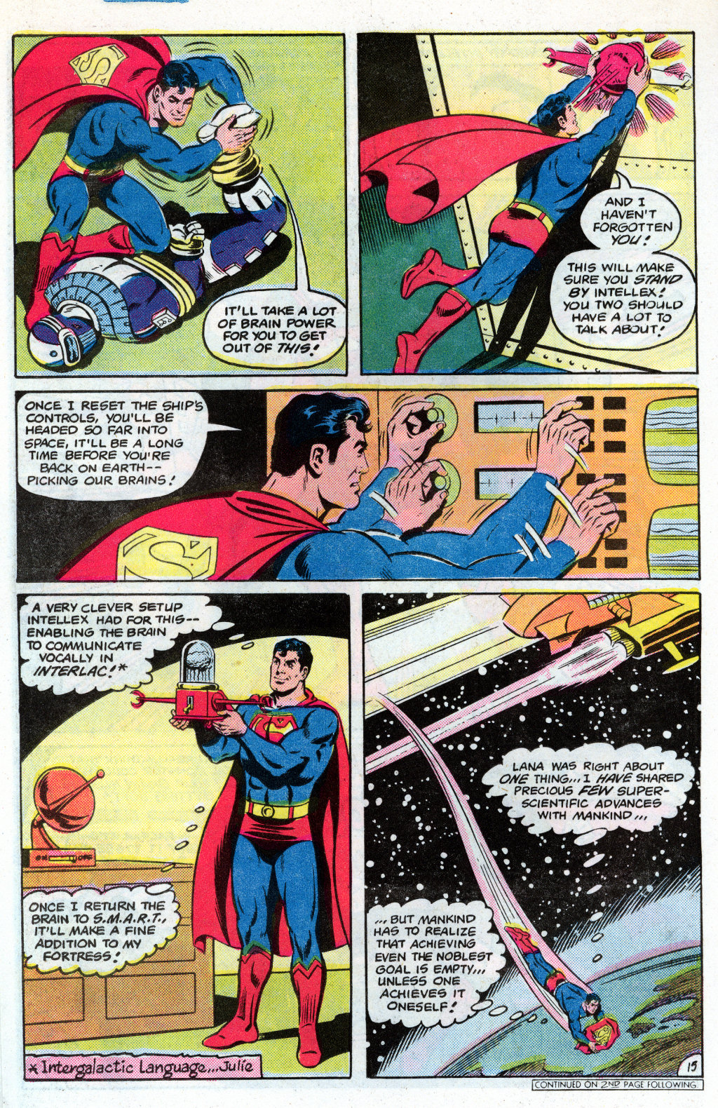 Action Comics (1938) 575 Page 21