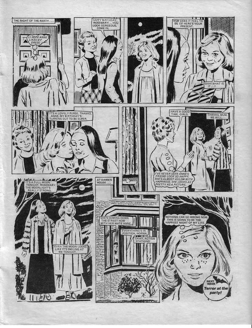 Misty 11 Page 30