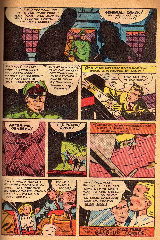 Bang-Up Comics issue 1 - Page 56