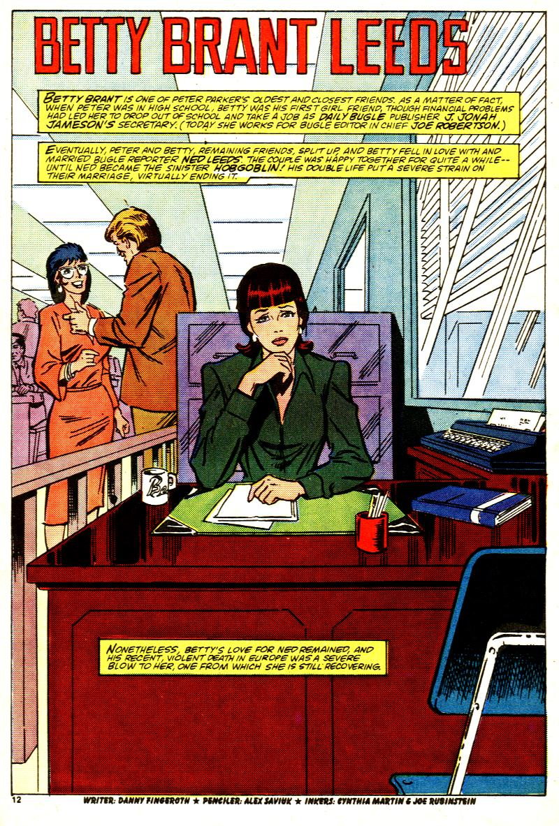 Web of Spider-Man (1985) _Annual 3 #3 - English 13
