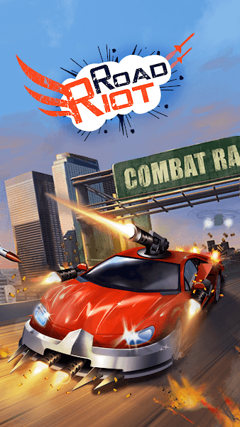 road-riot-screenshot-1