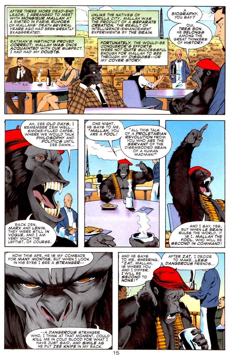 Martian Manhunter (1998) _Annual 2 #2 - English 16